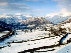 High Fold - Lake District - 1042855 - thumbnail photo 16