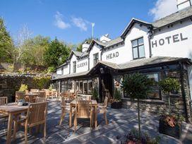 High Fold - Lake District - 1042855 - thumbnail photo 17