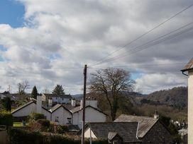 Fairview - Lake District - 1042859 - thumbnail photo 12