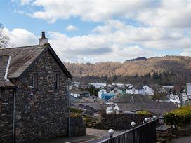 Fairview - Lake District - 1042859 - thumbnail photo 13