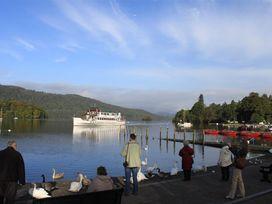 Fairview - Lake District - 1042859 - thumbnail photo 14
