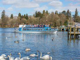 Fairview - Lake District - 1042859 - thumbnail photo 16