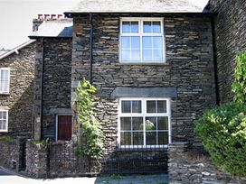 Gildabrook Cottage - Lake District - 1042860 - thumbnail photo 1