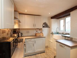 Rustic Cottage - Lake District - 1042862 - thumbnail photo 3
