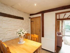 Rustic Cottage - Lake District - 1042862 - thumbnail photo 4