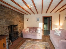 Rustic Cottage - Lake District - 1042862 - thumbnail photo 5
