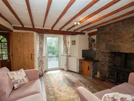 Rustic Cottage - Lake District - 1042862 - thumbnail photo 6