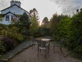 Rustic Cottage - Lake District - 1042862 - thumbnail photo 11
