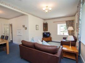 Coachman's Cottage - Lake District - 1042864 - thumbnail photo 2