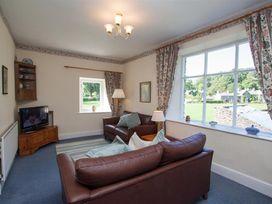 Coachman's Cottage - Lake District - 1042864 - thumbnail photo 3
