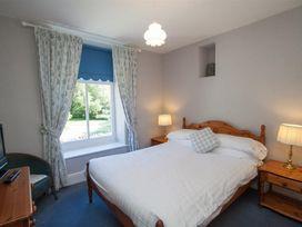 Coachman's Cottage - Lake District - 1042864 - thumbnail photo 8