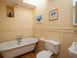 Coachman's Cottage - Lake District - 1042864 - thumbnail photo 9