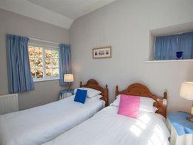 Coachman's Cottage - Lake District - 1042864 - thumbnail photo 11