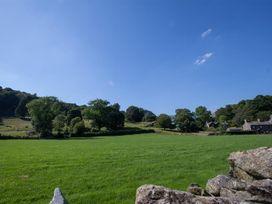 Coachman's Cottage - Lake District - 1042864 - thumbnail photo 12