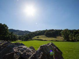 Coachman's Cottage - Lake District - 1042864 - thumbnail photo 13