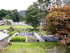 Coachman's Cottage - Lake District - 1042864 - thumbnail photo 14