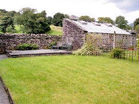 Coachman's Cottage - Lake District - 1042864 - thumbnail photo 15