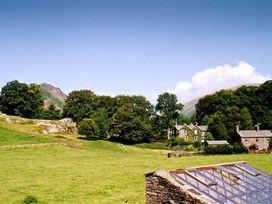 Coachman's Cottage - Lake District - 1042864 - thumbnail photo 16