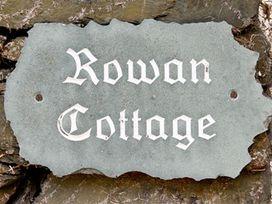 Rowan Cottage - Lake District - 1042873 - thumbnail photo 2