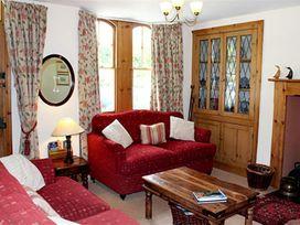 Rowan Cottage - Lake District - 1042873 - thumbnail photo 3