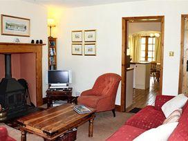 Rowan Cottage - Lake District - 1042873 - thumbnail photo 4