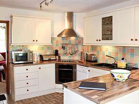 Rowan Cottage - Lake District - 1042873 - thumbnail photo 5