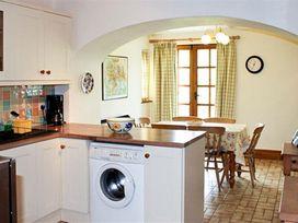 Rowan Cottage - Lake District - 1042873 - thumbnail photo 6