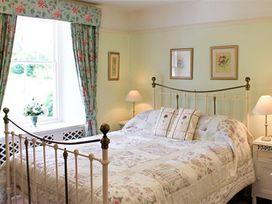 Rowan Cottage - Lake District - 1042873 - thumbnail photo 7