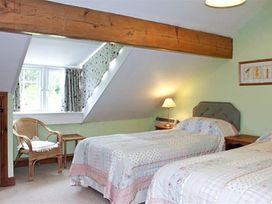 Rowan Cottage - Lake District - 1042873 - thumbnail photo 8