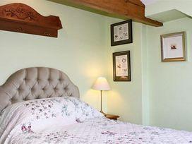 Rowan Cottage - Lake District - 1042873 - thumbnail photo 9