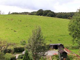 Rowan Cottage - Lake District - 1042873 - thumbnail photo 10