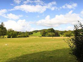 Rowan Cottage - Lake District - 1042873 - thumbnail photo 12