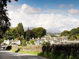 Rowan Cottage - Lake District - 1042873 - thumbnail photo 13