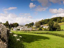 Rowan Cottage - Lake District - 1042873 - thumbnail photo 14