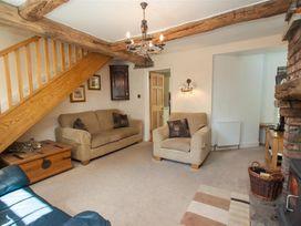 Hodge How Cottage - Lake District - 1042874 - thumbnail photo 4