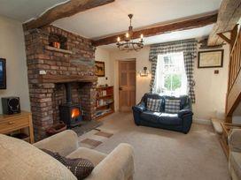 Hodge How Cottage - Lake District - 1042874 - thumbnail photo 5