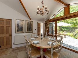 Hodge How Cottage - Lake District - 1042874 - thumbnail photo 9