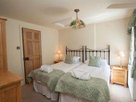 Hodge How Cottage - Lake District - 1042874 - thumbnail photo 15