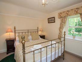 Hodge How Cottage - Lake District - 1042874 - thumbnail photo 18