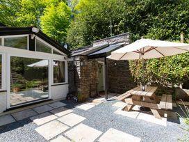 Hodge How Cottage - Lake District - 1042874 - thumbnail photo 22