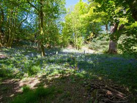 Hodge How Cottage - Lake District - 1042874 - thumbnail photo 23