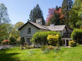 Hodge How Cottage - Lake District - 1042874 - thumbnail photo 25