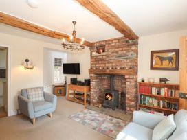 Hodge How Cottage - Lake District - 1042874 - thumbnail photo 2