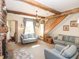 Hodge How Cottage - Lake District - 1042874 - thumbnail photo 3