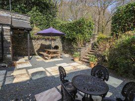 Hodge How Cottage - Lake District - 1042874 - thumbnail photo 21