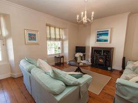 Greenside House - Lake District - 1042878 - thumbnail photo 1