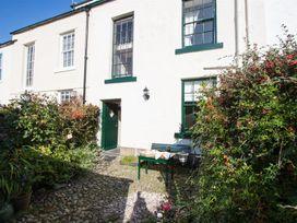 Greenside House - Lake District - 1042878 - thumbnail photo 2