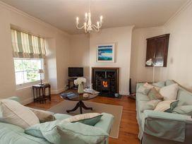 Greenside House - Lake District - 1042878 - thumbnail photo 3