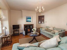 Greenside House - Lake District - 1042878 - thumbnail photo 4