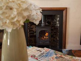 Greenside House - Lake District - 1042878 - thumbnail photo 5